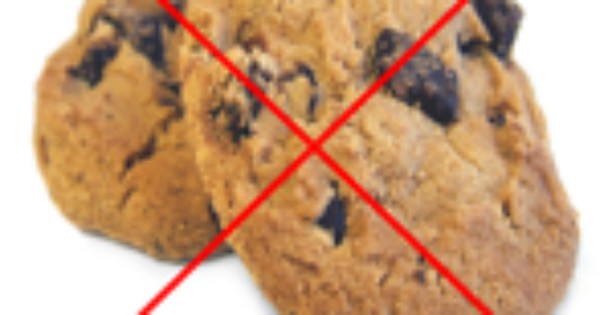 featured image showing cookies